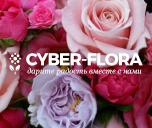 Cyber-Flora