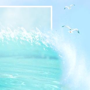 Веб-дизайн сайта туроператора «Алые Паруса тур»