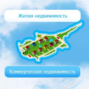 Веб-дизайн сайта компании «Filanko»