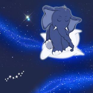 WebAsyst Shop-Script интернет-магазин «Sleepy elephant»